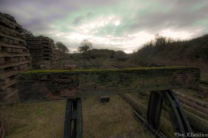 hdr (3 of 3)