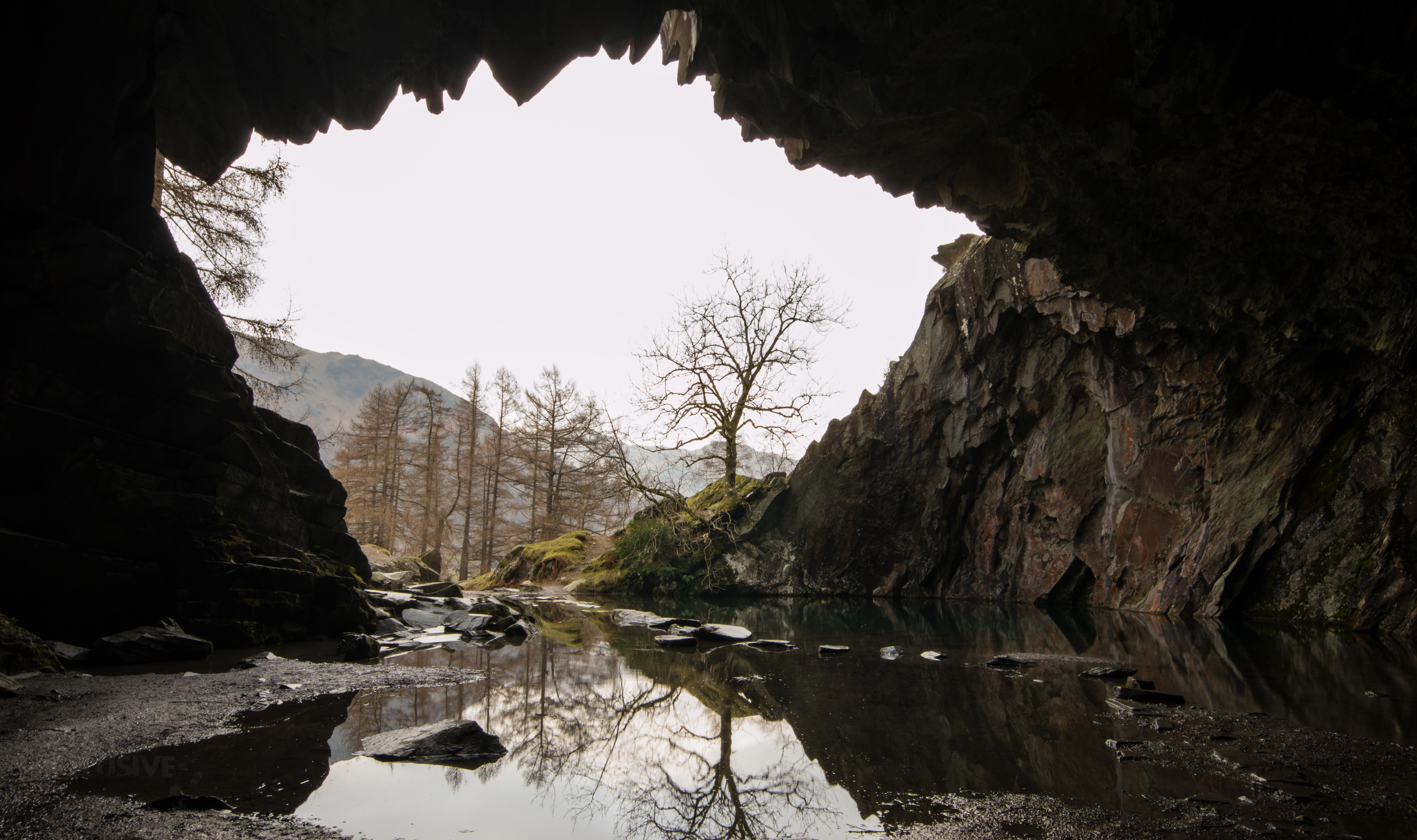 Rydal Cave (9 of 41)