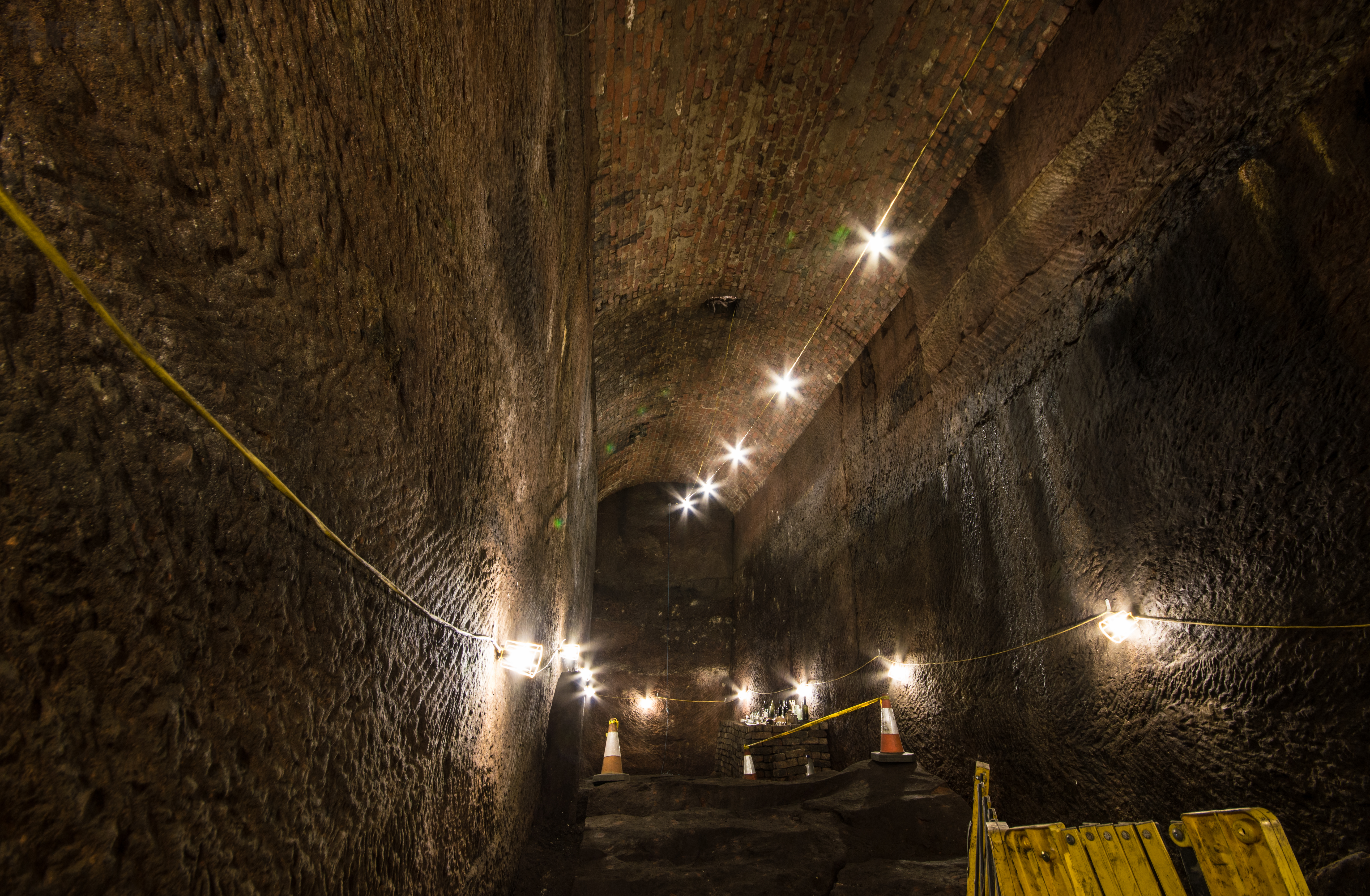 williamsons tunnels 2018 complete (2 of 73)